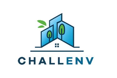 Challenv
