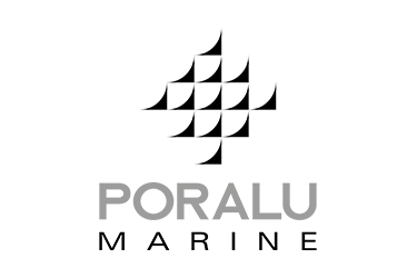 Poralu Marine